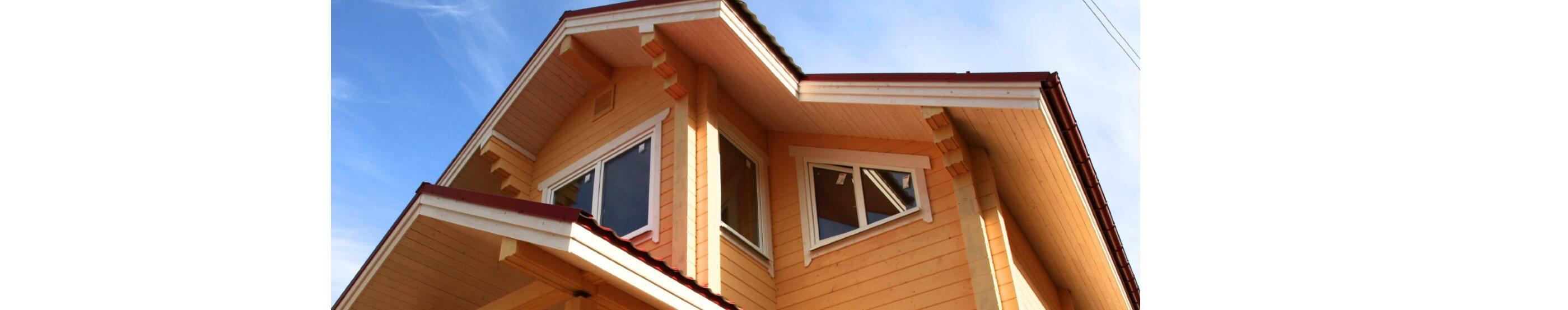 Остекление балконов ремонт окон