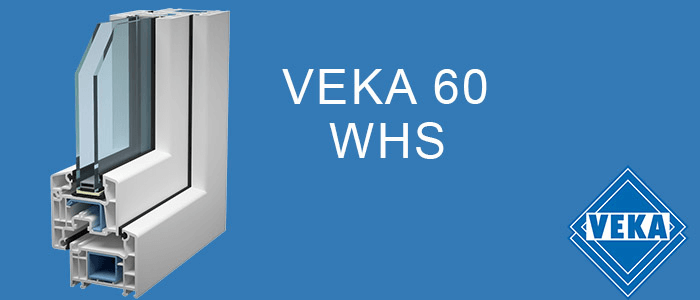 veka whs 60.png